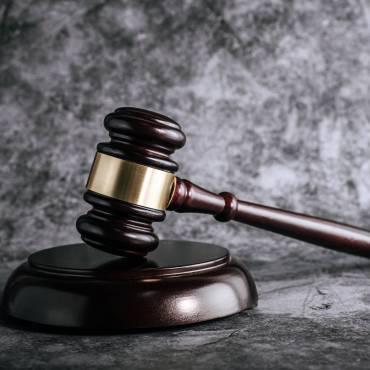 Términos legales en inglés para abogados