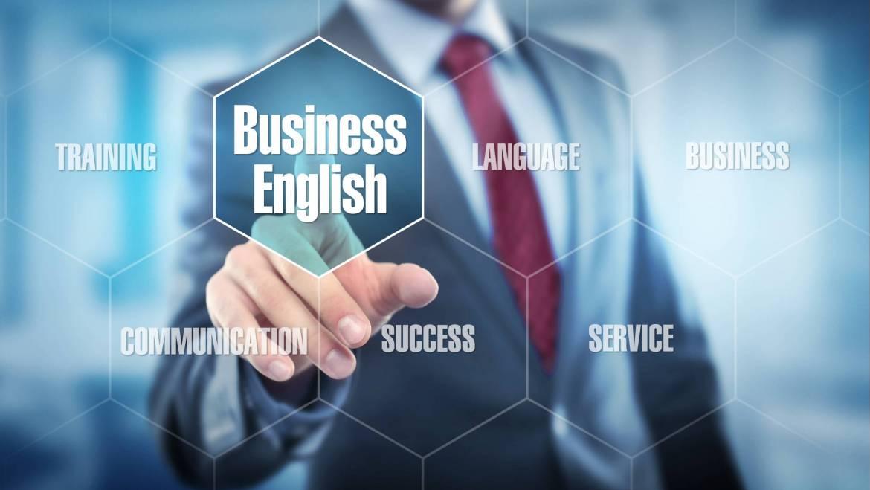 Business English: todo lo que necesitas saber