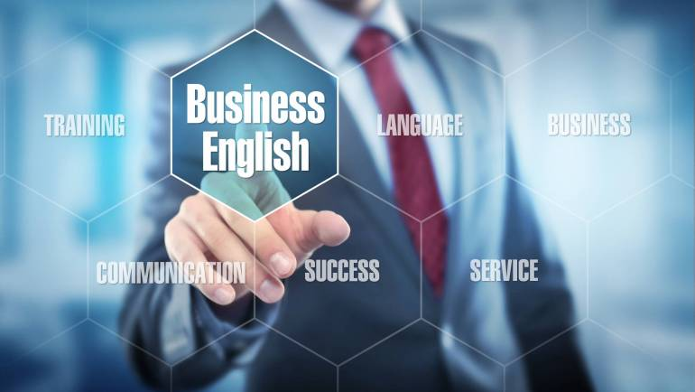 Business English: todo lo que necesitas saber